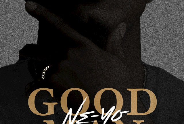 Audio mp3 Good man by Neyo Free download