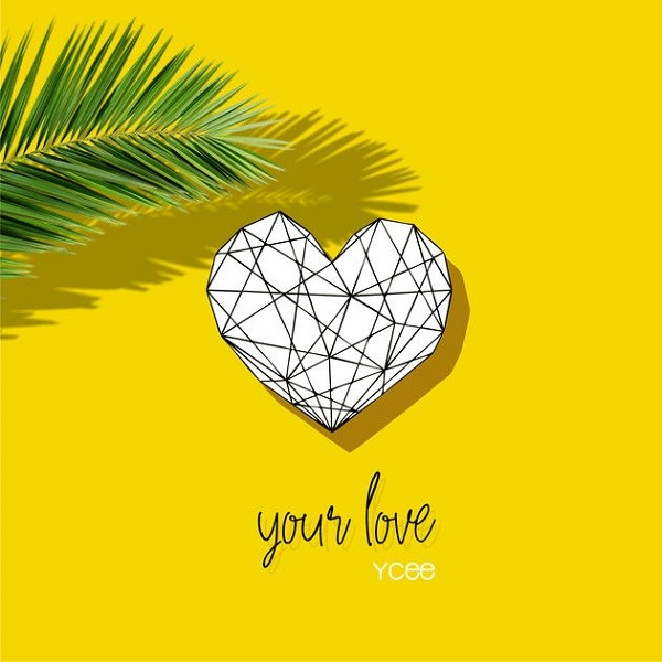Download Your Love by Ycee Mp3