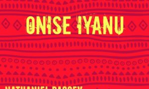onise iyanu download mp3