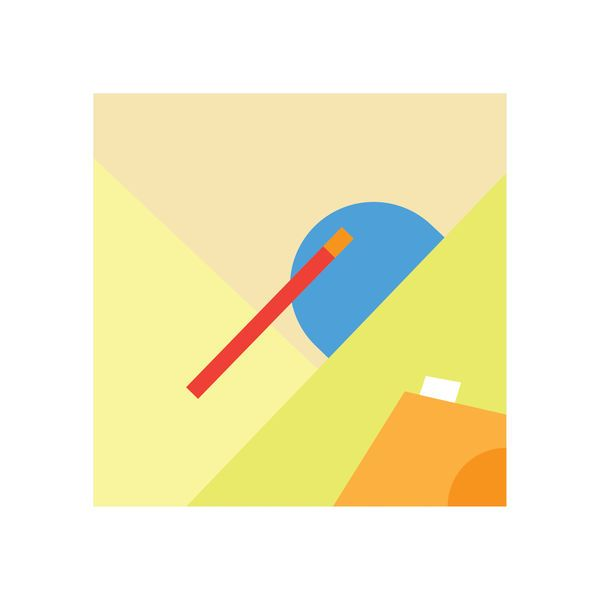 Chance The Rapper – 65th & Ingleside