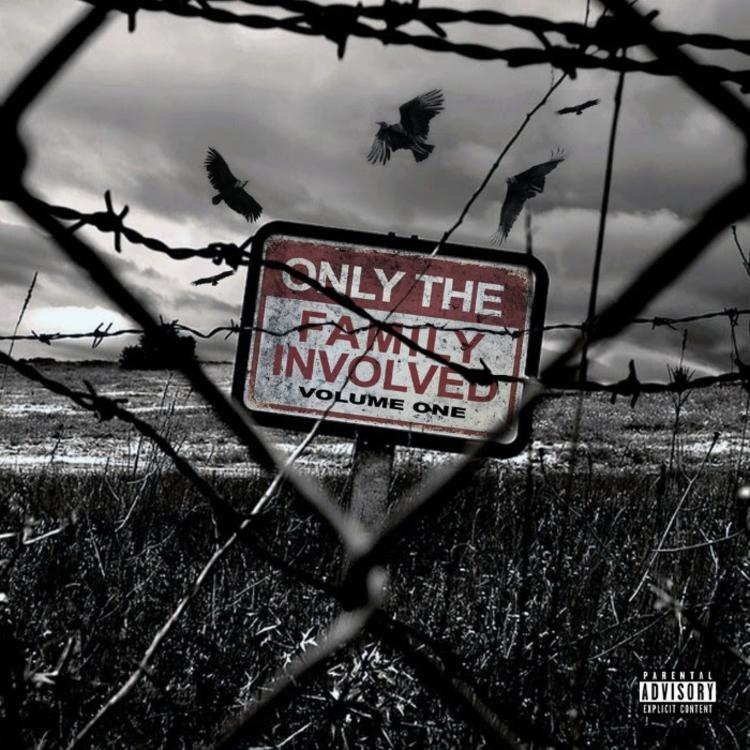 Lil Durk – In A Hole