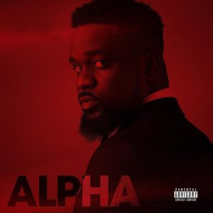 Sarkodie – Legend Ft Joey B