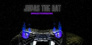 Vector – Judas The Rat (A Reply To M.I Abaga)