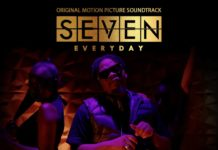 Olamide – Everyday (SEVEN Movie Soundtrack)