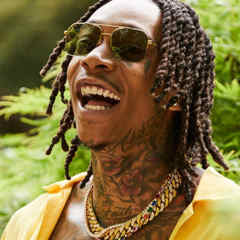 Wiz Khalifa Speed Me Up